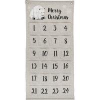 Bloomingville Kalender