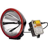 Extraljus 12V Luminator Xenon