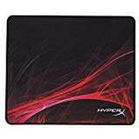 HyperX Fury S Pro Speed Edition Medium