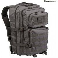 Assault ryggsäck • Hitta det lägsta priset hos PriceRunner nu »