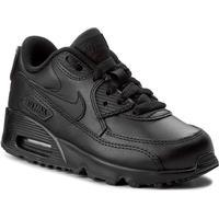 Nike air max 90 black Barnskor Jämför priser på PriceRunner