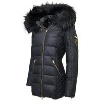 RockandBlue Eve Down Jacket BlackBlack