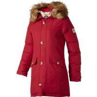 Svea jacket Damkläder Jämför priser på PriceRunner
