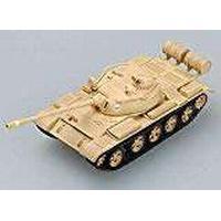 Easy Model 1:72 - T-55 - Iraq 1991 - EM35027