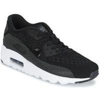 Nike air max 90 ultra Skor Jämför priser på PriceRunner