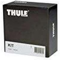 Thule 141850 Kit Rapid System 1850