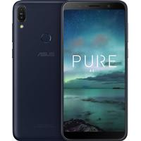 ASUS ZenFone Max Pro (M1) 32GB Dual SIM