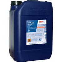 EuroLub Glykol ANF koncentrat - G11 blå 20L