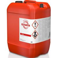 BASF Glysantin G30 Glykol koncentrat rödviolett 20L