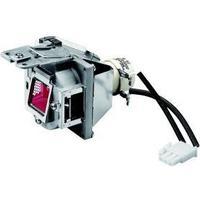Benq 5J.JFH05.001 Originallampa för MH530, TH530