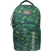 Camouflage väskor • Hitta det lägsta priset hos PriceRunner nu »
