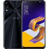 ASUS Zenfone 5Z (ZS620KL) 256GB Dual SIM