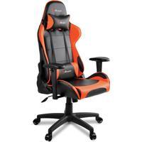 Arozzi Verona V2 Gaming Chair BlackOrange