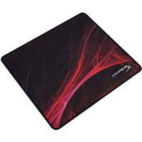 HyperX Fury S Pro Speed Edition Small