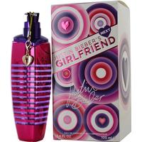 Justin Bieber Next Girlfriend Eau de Parfum for Women