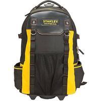 Stanley Fatmax 1 79 215 • Se lägsta priset (7 butiker) hos