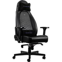 Clutch Chairz Throttle Series Charlie Premium Gaming Chair