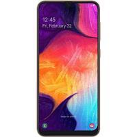 Samsung Galaxy A50 128GB Dual SIM