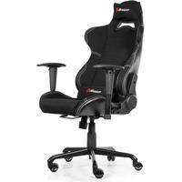Arozzi Torretta Gaming Chair Black