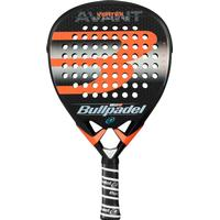 Bullpadel Vertex Avant 2019