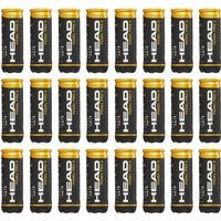 Head Padel Pro S 24-pack