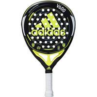 Adidas V600