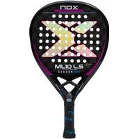NOX ML10 Luxury L.5 Carbon 18K