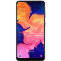Samsung Galaxy A10 32GB Dual SIM