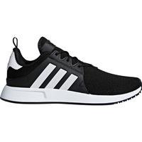 ADIDAS Originals Men White X_PLR Sneakers