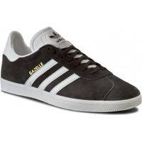 Dam adidas Originals Gazelle Og W Bold PinkOff WhiteGold