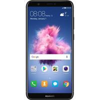 Huawei P Smart 2017 32GB Dual SIM