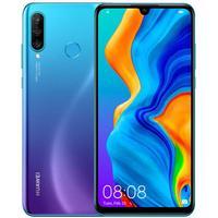 Huawei P30 Lite 4GB RAM 128GB Dual SIM