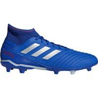 adidas ace blue blast intersport