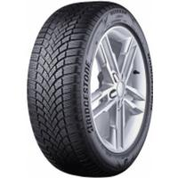 Bridgestone Blizzak LM 005 185/60 R15 88T XL