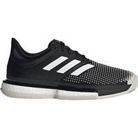 adidas originals yeezy boost 350 v2 price, Adidas Adi Ace