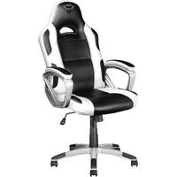 Trust GXT 705 Ryon Gaming Chair BlackWhite