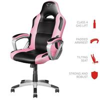 Trust GXT 705 Ryon Gaming Chair BlackPink