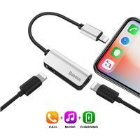 AUKEY 18W Usb Phone Charger Snabbladdning 2.0 Snabb Laddare Adapter för iPhone X 8 7s iPad Samsung Galaxy S9 S8 Xiaomi Tablet