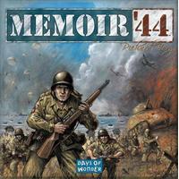 Memoir '44: