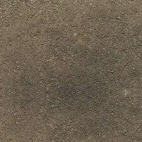 Stenmjöl 0-4 mm 1 ton