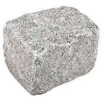 Granit storgatsten Portugisisk