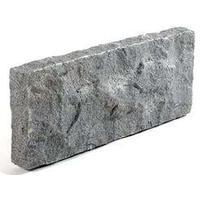 Granit Kantsten Flisby