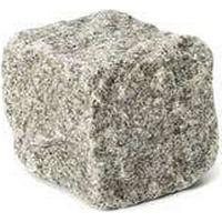 Granit smågatsten Spinkamåla