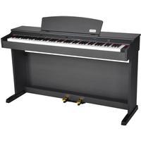 Artesia DP-2 el-piano