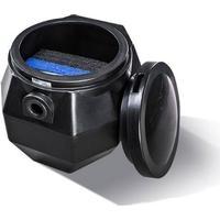 Raita BioBox XL (max 600 l/dygn eller 75l/h)