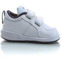 Nike pico 4 Barnskor Jämför priser på PriceRunner