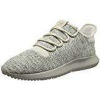 Adidas Men Tubular Shadow Knit Shoes