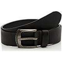 Levi's Men's Sipsey Belt - Belt