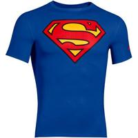 T-shirt, Herr, Under Armour Alter Ego Comp SS 1244399-401