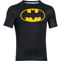 T-shirt, Herr, Under Armour Alter Ego Comp SS 1244399-006